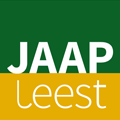 JaapLeest