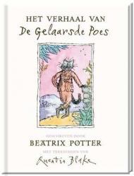 gelaarsde_poes