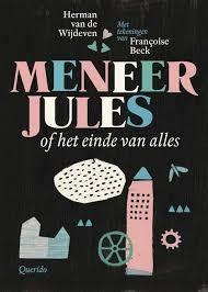 meneer_jules