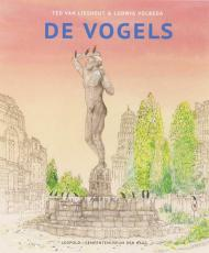 devogels