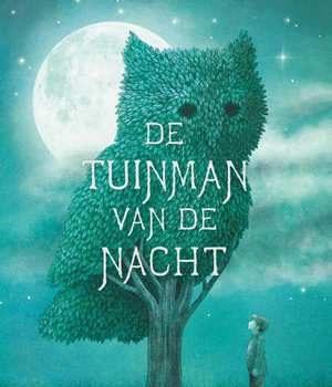 de-tuinman-van-de-nacht-boek-cover-9789025871208