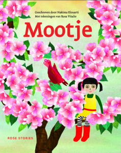 Cover-Mootje-enkel-237×300