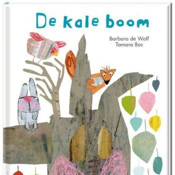 kale boom