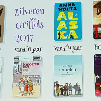 Zilveren-Griffels-2017