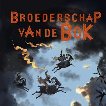 Broederschap bok os02a.indd