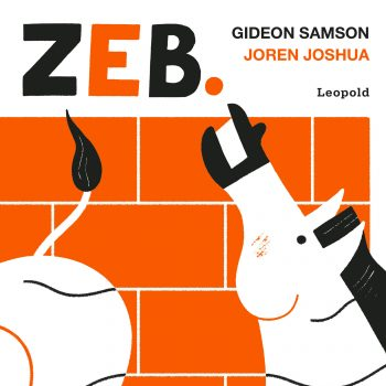 ZEB_Cover_DEF01.indd