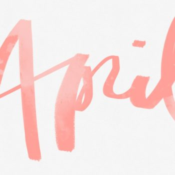 april3