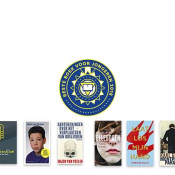 cpnb.nl_bvj_beste-boek-voor-jongeren2018_0