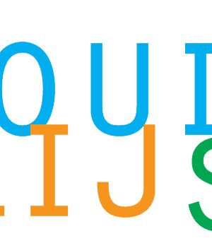 Gouden Lijst logo (2)