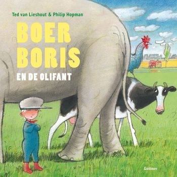 Boer Boris en de olifant_voorplat_highres (2)
