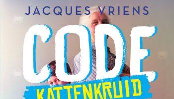 Code Kattenkruid-vphr (2)