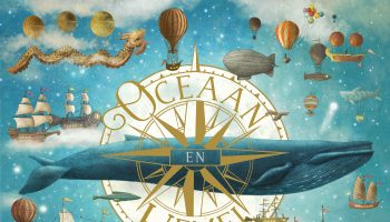 oceaan en hemel (2)