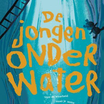 de jongen onder water Cover DEF (2)