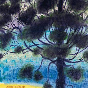De boom met het oor vp05c.indd