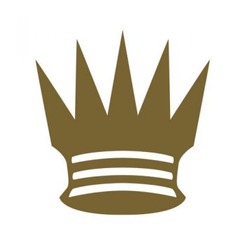 kroon1