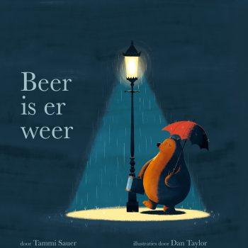 Beer is er weer OS (2)