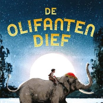 olifantendief