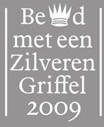 2www.jaapleest.nl_