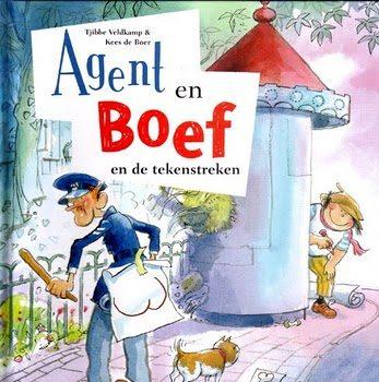 Agent_Boef_deel_2