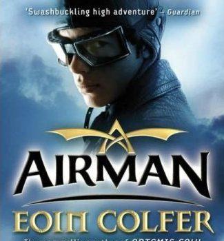 airman_eoin_colfer