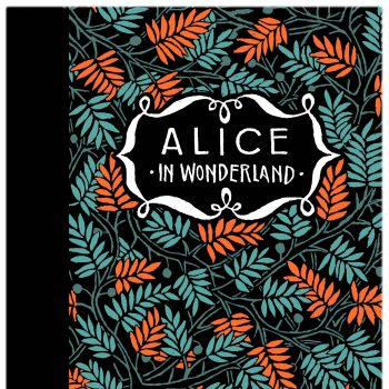 alice_in_wonderland_1