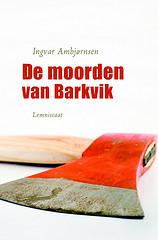 barkvik