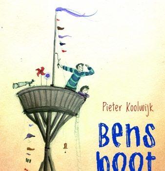 bens_boot