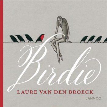 birdie_0