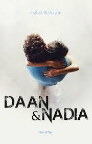 daan_en_nadia_1