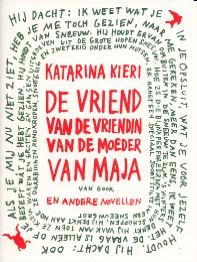 de_vriend_van_de_vriendin_van____