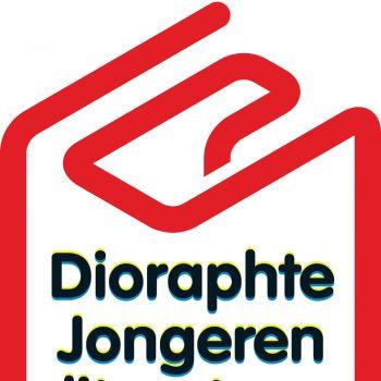 dioraphte-logo2012_103438921
