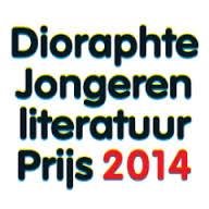 diorapthe_2014