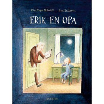 erik_en_opa