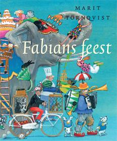 fabians_feest