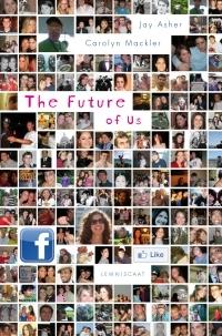 futureofus