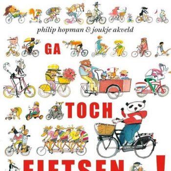 ga_toch_fietsen