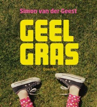 geel_gras