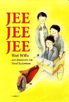 jee_jee_jee