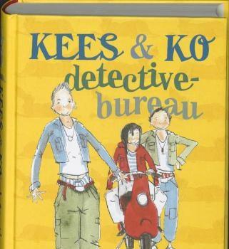 kees_en_co