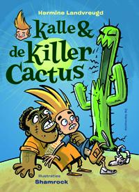 killercactus