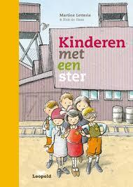 kinderen_met_een_ster
