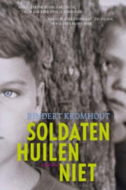 kromhout-rindert_soldatenhuilenniet