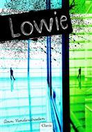 lowieann-vanderstraeten-9789044818031-3-1-image