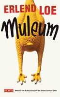 muleum_kl2