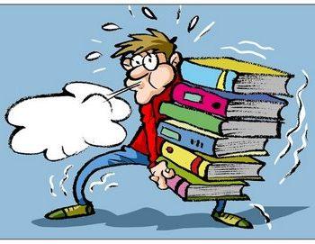 nieuwe_boeken
