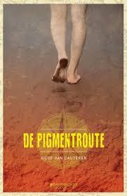 pigmentroute