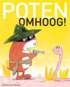 poten_0
