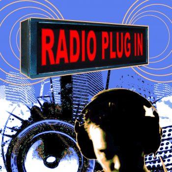 radio_plug_in