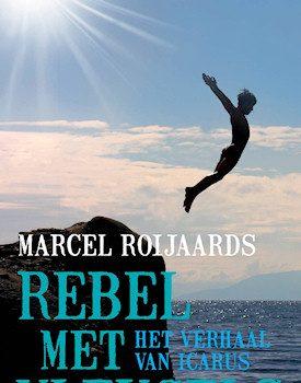rebel_boek
