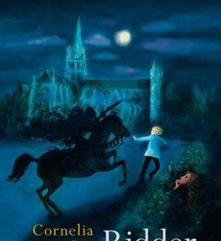 ridder_zonder_hart_cornelia_funke
